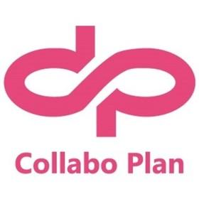 コラボプランの団体ロゴ