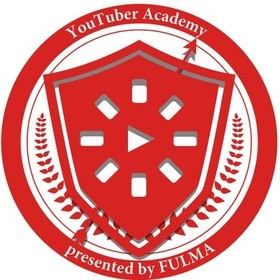 YouTuber Academyの団体ロゴ
