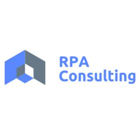 RPAコンサルティング合同会社の団体ロゴ