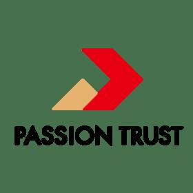 株式会社パッショントラスト セミナー事務局の団体ロゴ