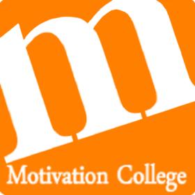 モティベーション大学の団体ロゴ
