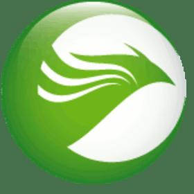 株式会社ナレッジアクションの団体ロゴ