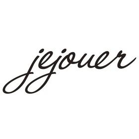 ジュジュエメイクアップスクールの団体ロゴ