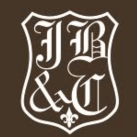 日本バトラー&コンシェルジュ株式会社の団体ロゴ