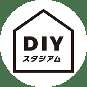 DIYスタジアム(ホームセンターユニディ狛江店)の団体ロゴ