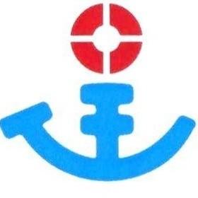 キッズマネースクールぽると校の団体ロゴ