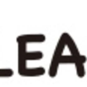 送迎つき幼児教室プラスプレジャーの団体ロゴ