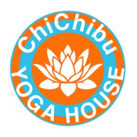 秩父ヨーガハウスの団体ロゴ