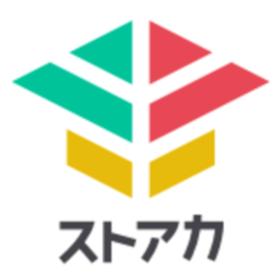 【ストアカ公式】先生向け講座(北九州)の団体ロゴ