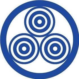 東京日本酒部の団体ロゴ
