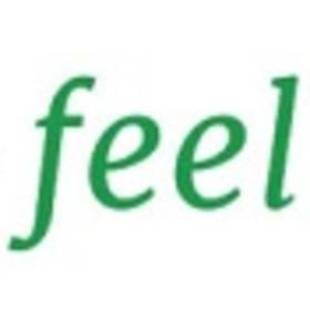 コーチングサロン フィールの団体ロゴ