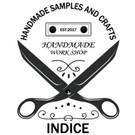 INDICE(アンジーズ)の団体ロゴ