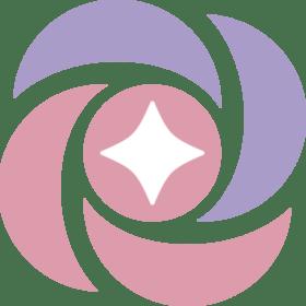 FPラポール株式会社の団体ロゴ