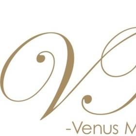 ヴィーナス・アカデミー・メソッドの団体ロゴ