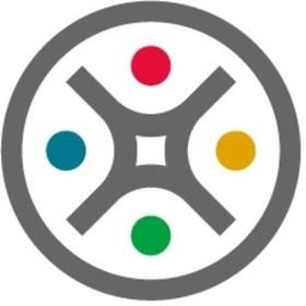 株式会社ヒトサクラボの団体ロゴ