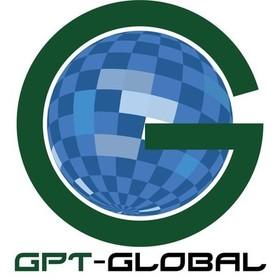 GPTカレッジの団体ロゴ