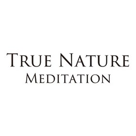 True Nature Meditationの団体ロゴ