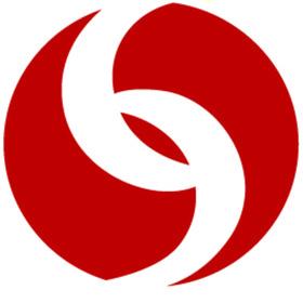 データ分析を民主化するスマート・アナリティクスの団体ロゴ