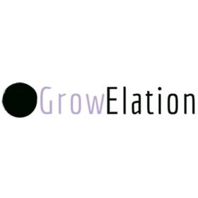 Grow Elationの団体ロゴ