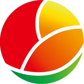 一般社団法人 日本温活協会の団体ロゴ