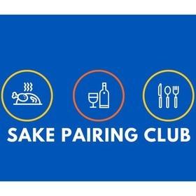 日本酒ペアリング推進協会の団体ロゴ