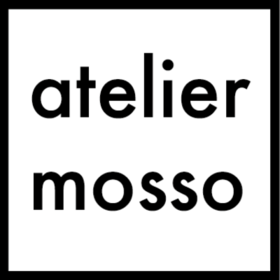 atelier mosso-アトリエモッソ-の団体ロゴ