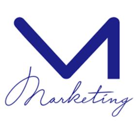 MMビジネススクールの団体ロゴ