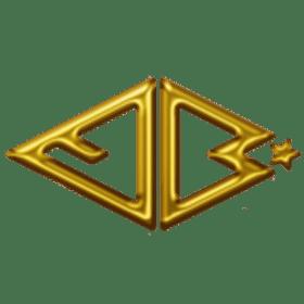 一般社団法人ABD協会の団体ロゴ