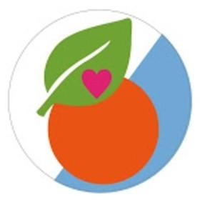 イーサン・マネジメント研究所の団体ロゴ