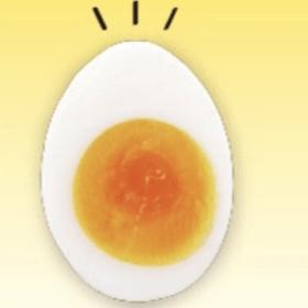 タンパクくらぶ by NPO法人予防医学研究委員会の団体ロゴ