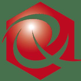 経営×会計×ITに強いCradlePartners株式会社(AND1税理士事務所)の団体ロゴ