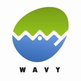 株式会社ウェイビーの団体ロゴ