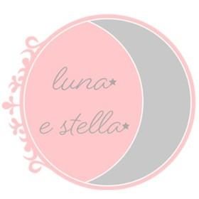 luna_e_stellaの団体ロゴ