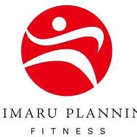 株式会社大丸プランニングの団体ロゴ