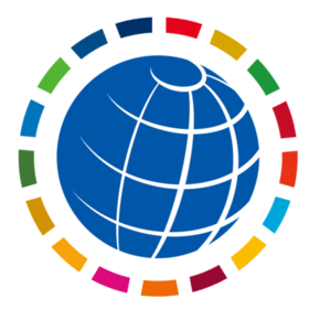 一般社団法人SDGsアントレプレナーズの団体ロゴ