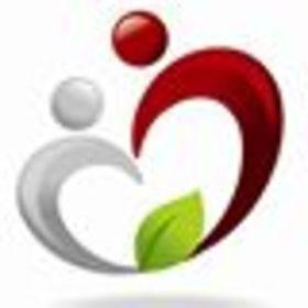 ビジネスパーソンの学びと成長を支援する『学成会』の団体ロゴ