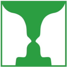 シンメトリー・ジャパン株式会社の団体ロゴ