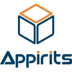 Appirits Analytics Academyの団体ロゴ