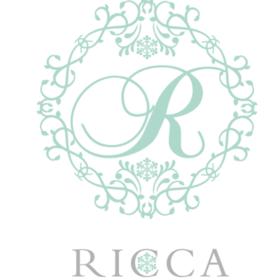 RICCA ダイヤモンド・マナーアカデミーの団体ロゴ