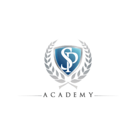 SCOTT PERRY ACADEMYの団体ロゴ
