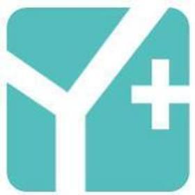 株式会社プラスワイの団体ロゴ