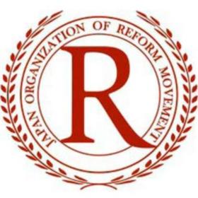 腸内環境スクールの団体ロゴ