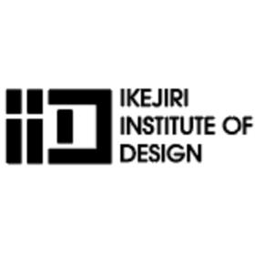 IID 世田谷ものづくり学校の団体ロゴ