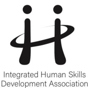 ライティング&パラレルワークスクールの団体ロゴ