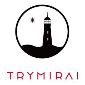 学び合いで地域を楽しもう@神奈川県松田の団体ロゴ