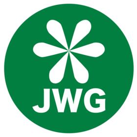 Japan Wonder Guideの団体ロゴ
