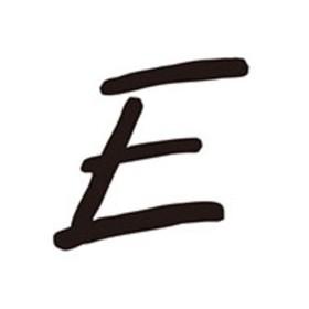 Enter the Eの団体ロゴ