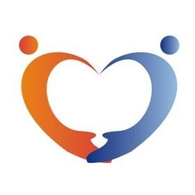 財務相続対策協議会の団体ロゴ