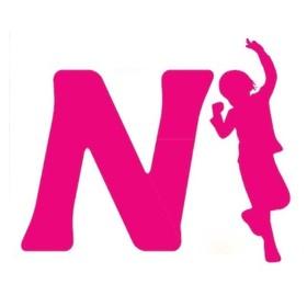 マリノダンスクラブの団体ロゴ