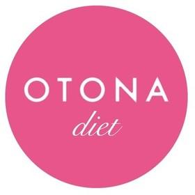 OTONAダイエットの団体ロゴ